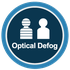 Optical Defog